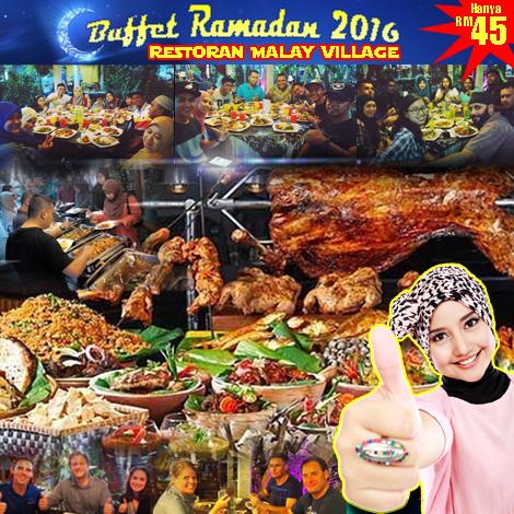 Buffet-Ramadan-2016